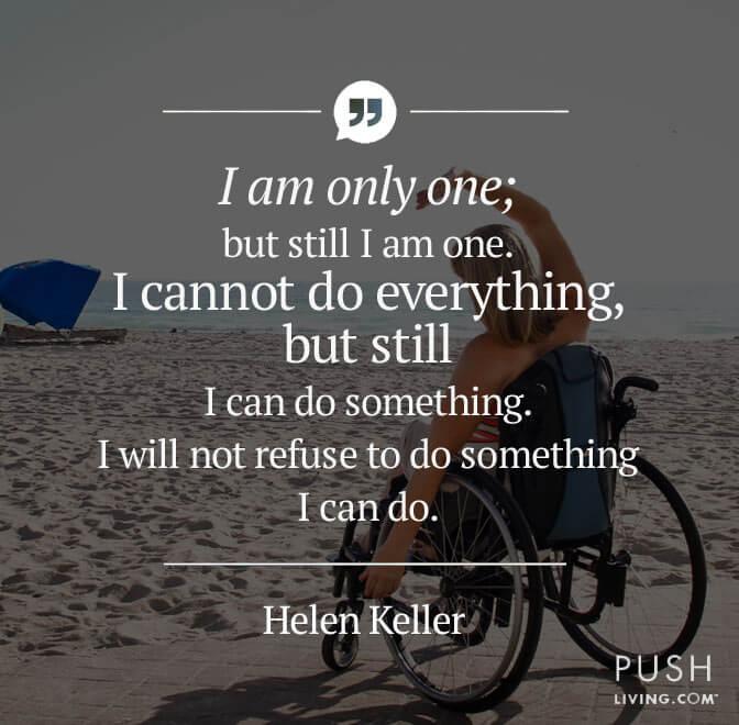 Helen Keller1 - Helen Keller