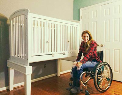 collection furniture grande - Wheelchair Accessible Lifestyle Magazine