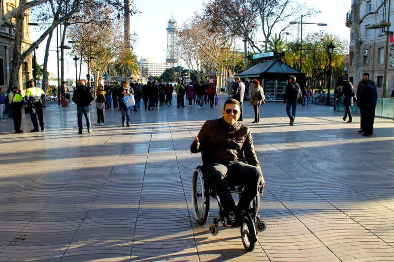 em 8BkKwzX6tCO7rS6ZZpIT4MgVKx8l8GdETOsSHWcc1 - 8 Tips to Travel to Barcelona in a Wheelchair