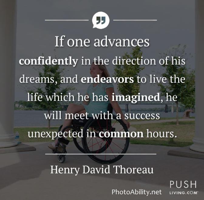 henry david thoreau - Henry David Thoreau