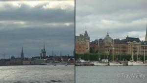 Sweden025 026 300x169 - Sweden025-026