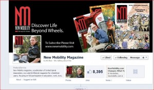 NewMobilityfacbook 300x177 - Disabled Community and Entrepreneurs Unite!