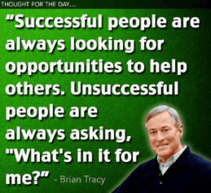 Success Quotes 300x275 - Disabled Community and Entrepreneurs Unite!