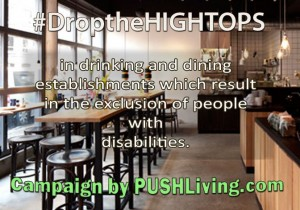 "hightop new 300x210 - Our Response to Cosmo's  Advice on Dating a ""Woman in Wheelchair"""
