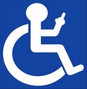 FUtooPARISphoto 292x300 - WE are NOT Bound to wheelchairs!
