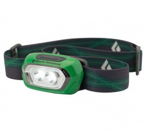 Gizmo Head Lamp for Safe Wheelchair Travel 300x270 - Gizmo Head Lamp for Safe Wheelchair Travel