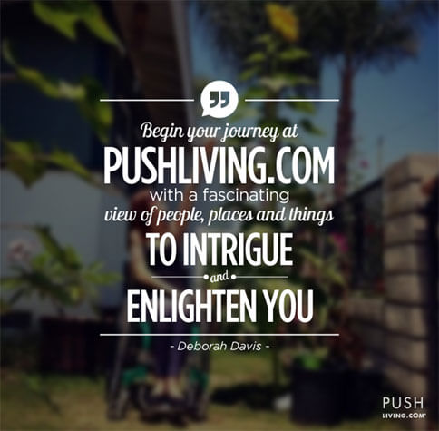 Quotes-Intrigue-and-Enlighten