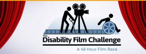 disabilityfilmchalleng 1 300x111 - disabilityfilmchalleng-1