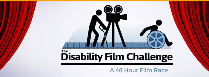 disabilityfilmchalleng 1 - The Disability Film Challenge