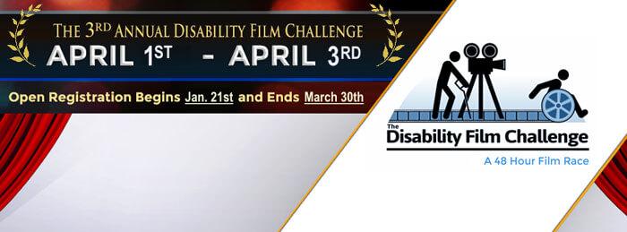 disabilityfilmchalleng