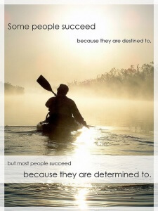success equals determination 225x300 - Disability and the Entrepreneurship Movement