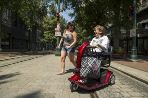 Advocate in Memphis makes downtown mor accessible 300x200 - Advocate in Memphis makes downtown mor accessible