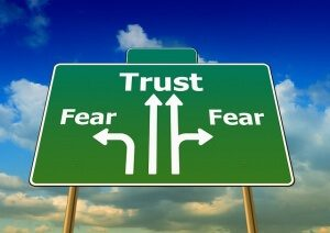 Fear and Trust 300x212 - My Road to Recovery After Betrayal...and The One Tinder Date That Rebuilt My Trust in Love