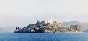 Alcatraz Island 300x140 - Alcatraz Island