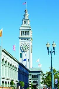 Landmarks 200x300 - San Francisco stock