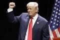 Donal Trump2 - donal-trump2