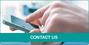 contact us - About