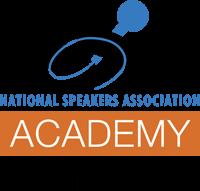 NSA member logos academy PNG - NSA_member_logos_academy-PNG