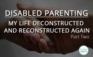 disableparenting4 300x185 - Disabled Parenting