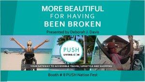 push living festival 300x170 - push living festival