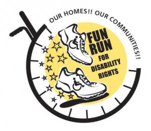 adapt2 300x261 - Fun Run for Disability Rights