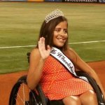 kath 150x150 - Ms. Wheelchair Florida Writes Children's Book to End Bullying