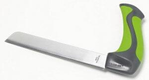 knife 300x162 - Knife