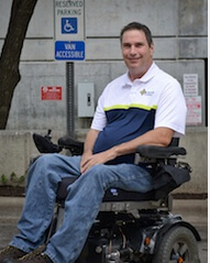 Best #Wheelchair #LifeHacks From Disability Influencers