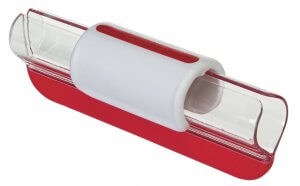 zip slicer 300x186 - Zip Slicer