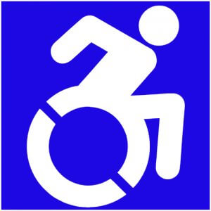 accessible icon 1 300x300 - Accessible Icon