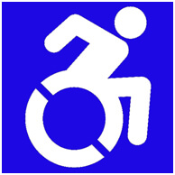 accessible icon 2 - PUSHLiving Podcast 014 | The Accessible Icon Project
