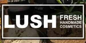 LushHeader 300x150 - LushHeader