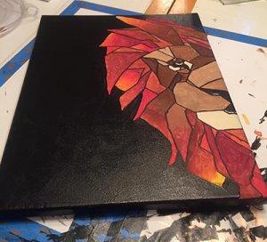 Victoria art2 300x272 - Victoria art2
