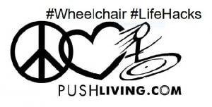 WheelchairLifeHacks 300x152 - Wheelchair Life Hacks