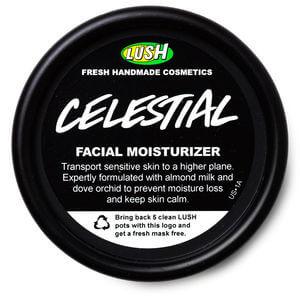 celestial - celestial