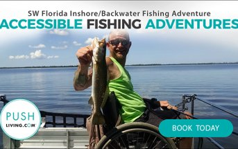 featureImage2 343x215 - SW Florida Wheelchair Accessible Fishing Adventure