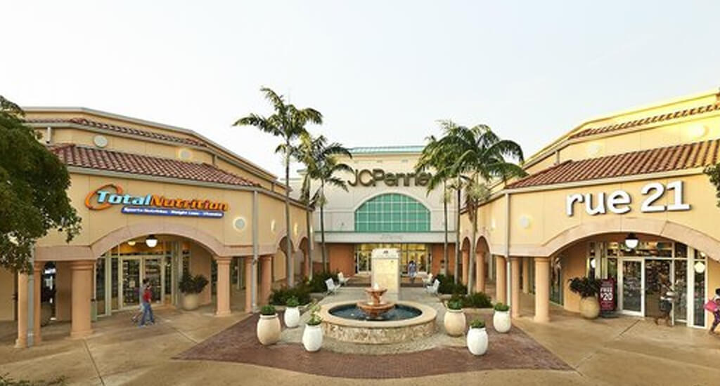mall2 - SW Florida Wheelchair Accessible Fishing Adventure