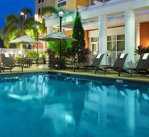 pool 300x277 - pool