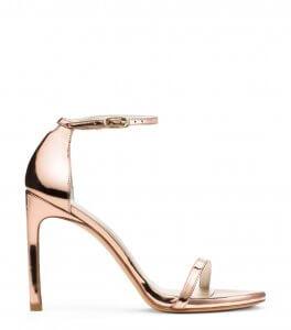 sandal 264x300 - sandal