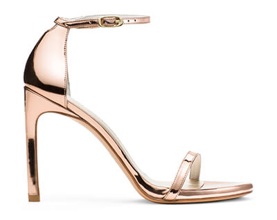 sandal2 - C'NOTES Must Haves: Glamour, Beauty Tips and Advice, Fashion and Adaptive Clothing