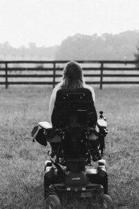 ariella Barker Sex crimes and disability 200x300 - Ariella Barker Sex crimes and disability