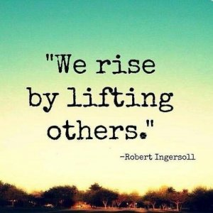 image002 300x300 - Uplifting Others Quotes