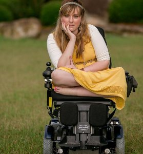image2 279x300 - Online Wheelchair Dating - Love My Disability Tinder