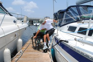 PL 0CLCCOR original 300x201 - Shear can occur during wheelchair transfers