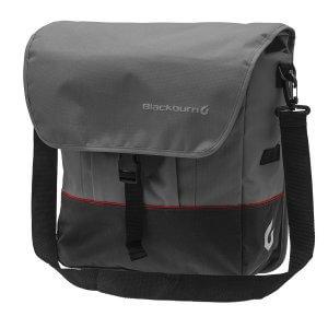 backpack 300x300 - backpack