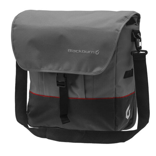 backpack 600x600 - The PUSH Lifestyle: Wheelchair Accessories
