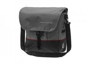 backpack2 300x225 - backpack2