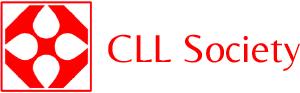 cll 300x93 - cll