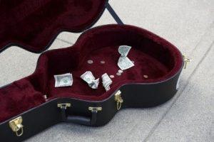 guitarcase 300x200 - guitarcase