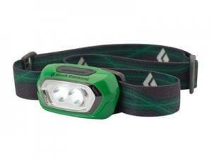 headlight 300x225 - headlight
